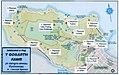 Map Ffynhonnau.jpg