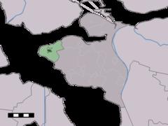 Map NL - Tholen - Stavenisse.png