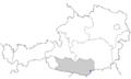 Map at bleiburg.png