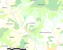 Map commune FR insee code 05053.png