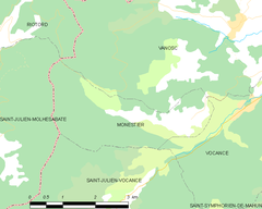 Map commune FR insee code 07160.png
