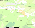Map commune FR insee code 09131.png