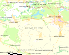 Map commune FR insee code 10341.png