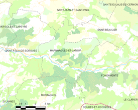 Map commune FR insee code 12139.png