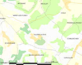 Map commune FR insee code 21698.png