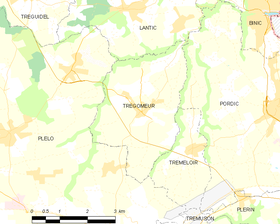 Map commune FR insee code 22356.png