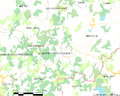 Map commune FR insee code 23129.png