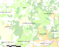 Map commune FR insee code 24108.png