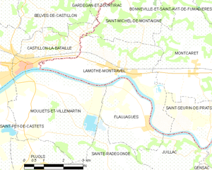 Map commune FR insee code 24226.png