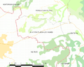 Map commune FR insee code 26322.png
