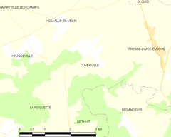 Map commune FR insee code 27194.png