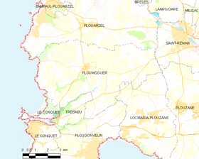Map commune FR insee code 29201.png