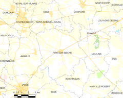 Map commune FR insee code 35220.png