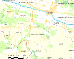 Map commune FR insee code 37202.png