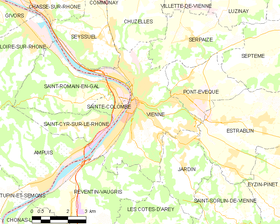 Map commune FR insee code 38544.png