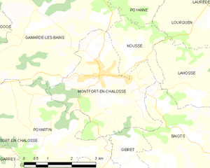 Map commune FR insee code 40194.png