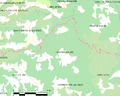 Map commune FR insee code 43064.png
