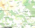 Map commune FR insee code 43117.png