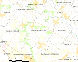 Map commune FR insee code 44088.png