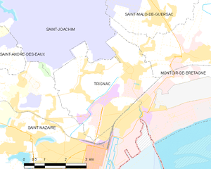 Map commune FR insee code 44210.png