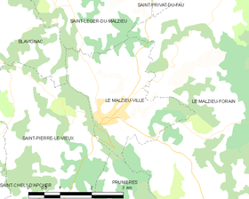Map commune FR insee code 48090.png