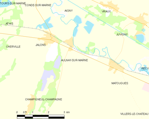 Map commune FR insee code 51023.png