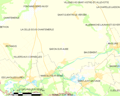 Map commune FR insee code 51524.png