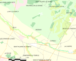 Map commune FR insee code 51587.png