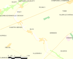 Map commune FR insee code 51603.png