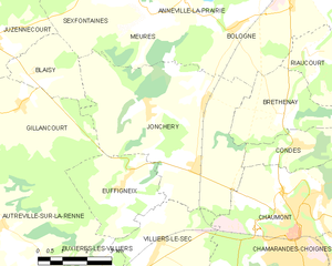 Map commune FR insee code 52251.png