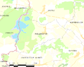 Map commune FR insee code 52411.png
