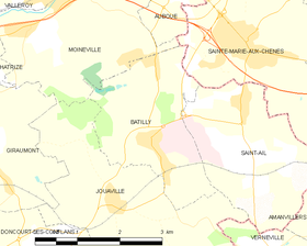 Map commune FR insee code 54051.png