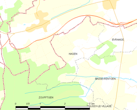 Map commune FR insee code 57282.png