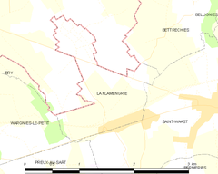 Map commune FR insee code 59232.png