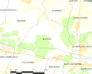 Map commune FR insee code 60073.png