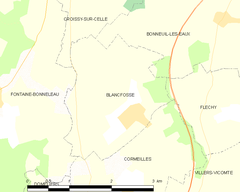Map commune FR insee code 60075.png