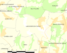 Map commune FR insee code 60330.png