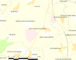 Map commune FR insee code 62147.png