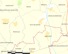 Map commune FR insee code 62469.png