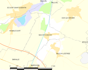 Map commune FR insee code 62780.png
