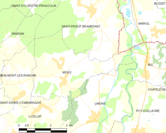 Map commune FR insee code 63232.png