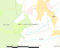 Map commune FR insee code 66170.png