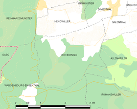 Map commune FR insee code 67041.png