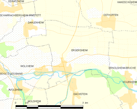Map commune FR insee code 67127.png