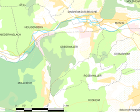 Map commune FR insee code 67168.png