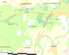 Map commune FR insee code 67235.png