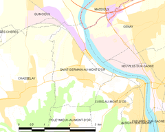 Map commune FR insee code 69207.png