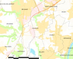 Map commune FR insee code 69268.png