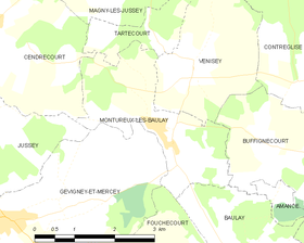 Map commune FR insee code 70372.png