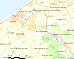 Map commune FR insee code 76255.png